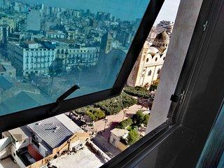 Séjour en plein coeur d'Oran , Appartement Exécutif Blanca ...
