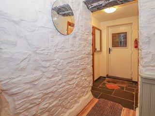 Plas Siencyn Cottage, Brynsiencyn