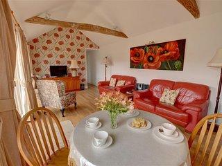 East Barming Holiday Home Sleeps 4 - 5052290