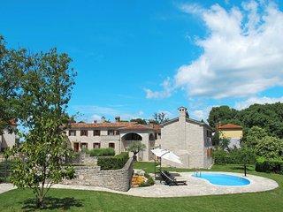 Villa Frapi