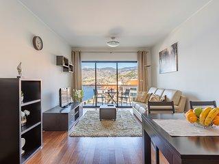 Centromar Residence Ocean View