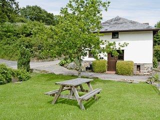 Honeysuckle Cottage - 29938