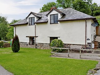 Cherrytree Cottage - 29937