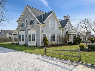 306 Millway Barnstable Cape Cod - Harbor House