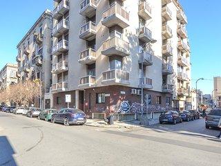 City home (ISP213)