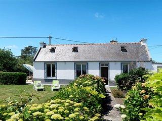 Cottage (POD103)