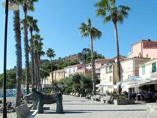 Villaggio Le Margherite (SLR266)