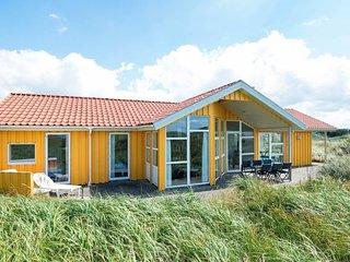 Denmark holiday rentals in Jutland, Lokken