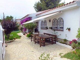 Villa Carmele