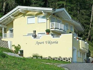 Viktoria (STA210)