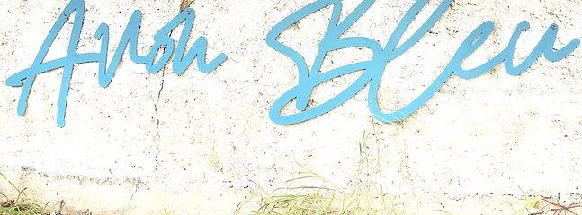 ¡Pase sus próximas vacaciones en Avon Bleu en la hermosa isla de Barbados!