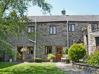 Kernot Cottage