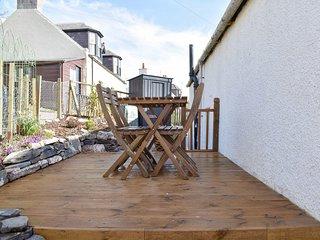 Seaton Cottage