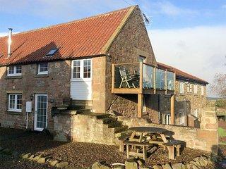 Cuthbert Cottage - W43224