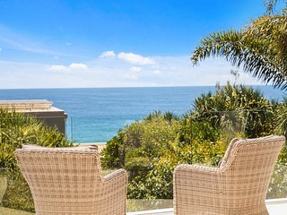 19 Ross Cres 'Aqua Grand' Sunshine Beach