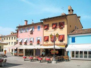 Villaggio San Francesco (CAO604)