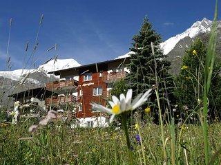 Alpenfirn