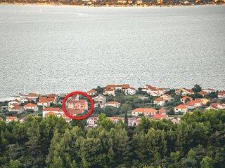 Nevidane Apartment Sleeps 5 with Pool and Air Con - 5828318