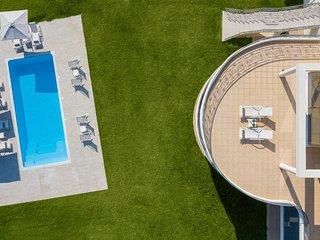 Amaltheia Villa