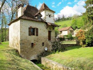 Le Moulin (ONS400)