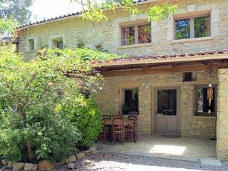 Chante L'Oiseau - Maison du Maitre (SNC105)