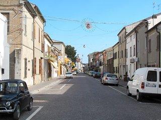 Azienda Agricola Forzello (ANP204)