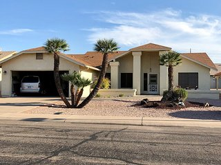 2350 Leisure World Arizona