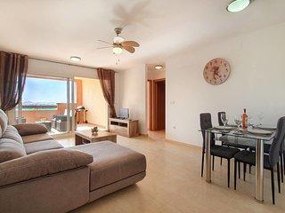 Casa Lynn - 2 Bedroom apartment