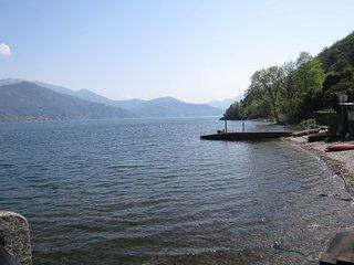 al Lago (CNO162)