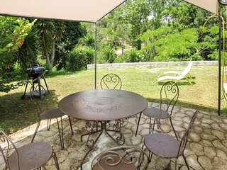 Holiday house Ferran (CTN370)