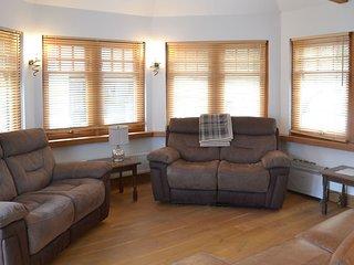 Glennoch House - UK13385