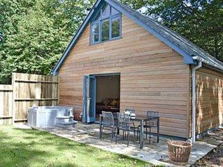 Grove Lodge - 27847