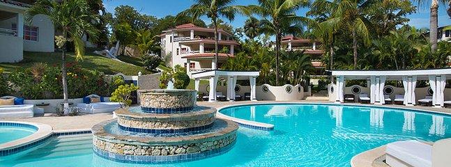 Crown Suite Penthouse Resort in Dominican Republic - Puerto Plata