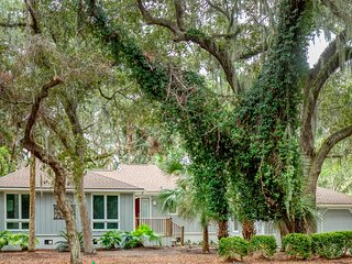 2631 Seabrook Island Road