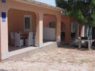 Three bedroom house Vir - Lozice (Vir) (K-18068)