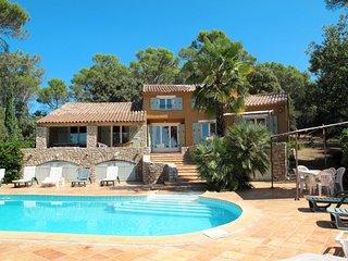 House La Rabasse (ENT110)