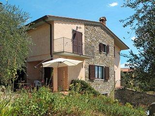 Azienda Montechioccioli (GAI178)