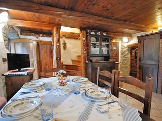 Maison Meynet