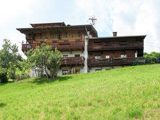 Ranerhof (ZAZ758)