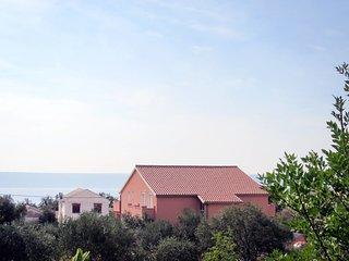 House Tomislav (SRD453)