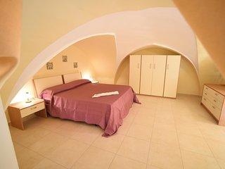 Appartamento Galilei