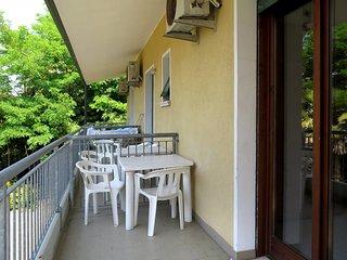 Residence DANIELA (LDJ480)