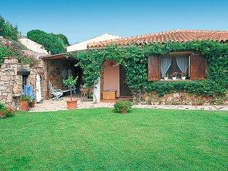 Costa Caddu (TEO152)