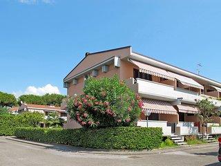 Marina Residence (MAS325)