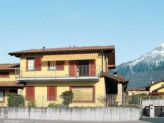 Il Vignolo (CCO111)