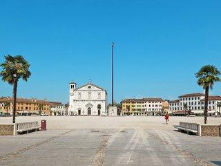 Borgo (SSL153)
