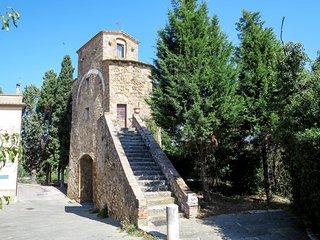 Torre Cappuccini (SQO100)