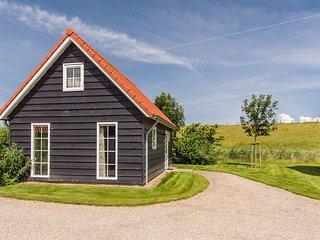 Zeeuwse Cottage