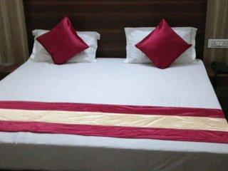 Room Lr Elite Haridwar 701
