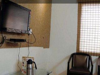 Room Lr Elite Haridwar 70